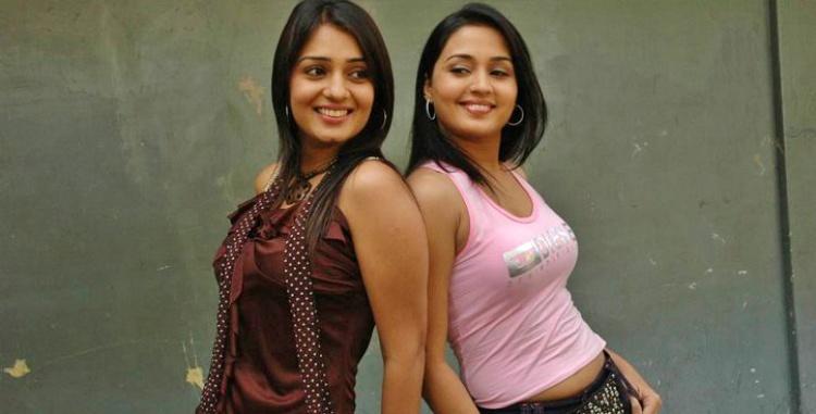 Gajala Favourite Film, Actor and Actress
