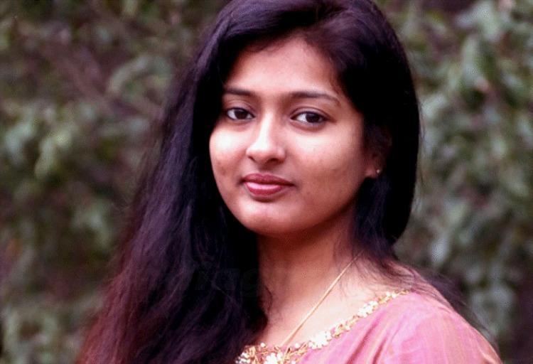Gayathri Raghuram Salary, Net worth and Remuneration