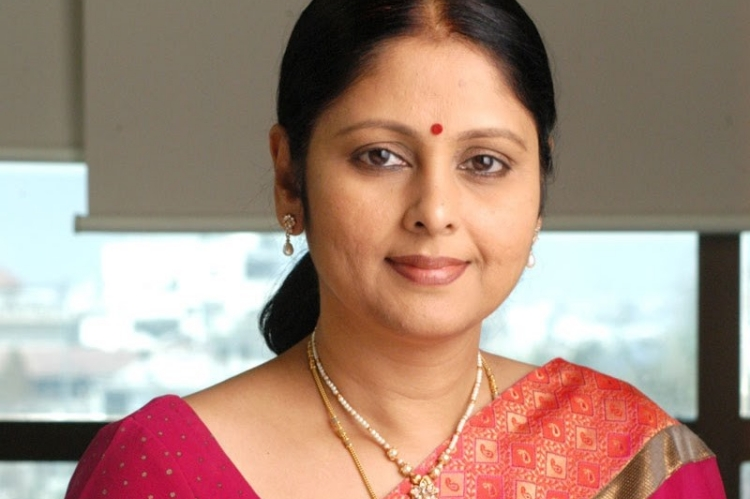 Jaya Sudha Award Nominations