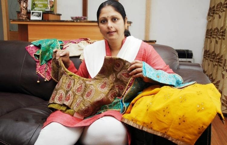 Jaya Sudha Famous role and Awards Won
