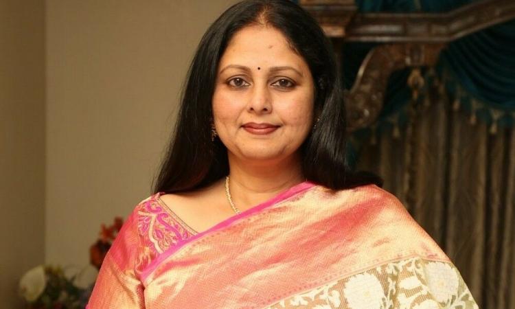 Jaya Sudha Favourite Film, Actor and Actress