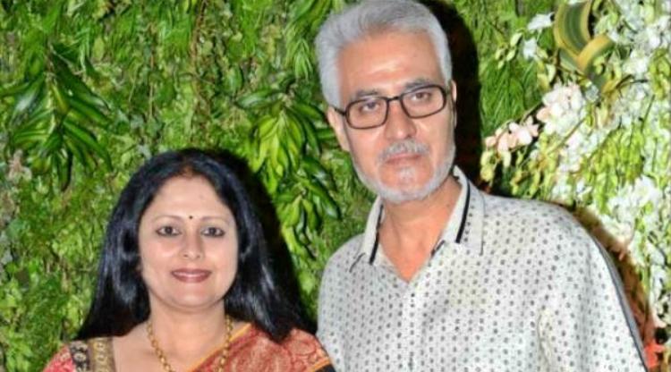 Jaya Sudha Marital Status and Boyfriends
