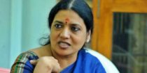 Jeevitha Wiki Bio Age Husband Salary Photos Video News Ig Fb Tw