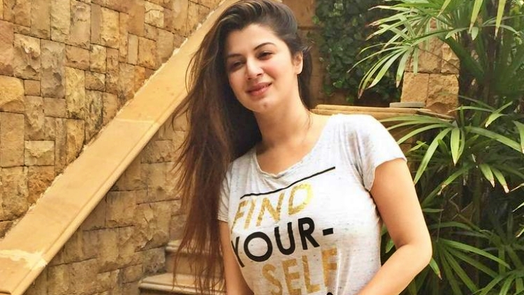 Kainaat Arora Date of Birth, Birth Place, Age, Sun Sign and Moon Sign