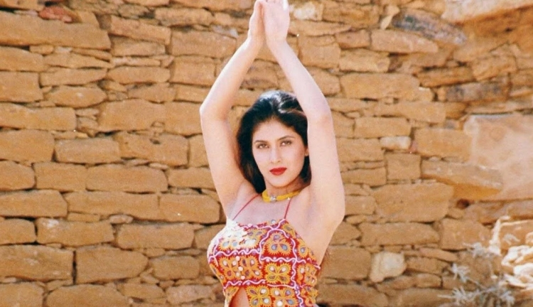 Keerthi Reddy Famous role and Awards Won
