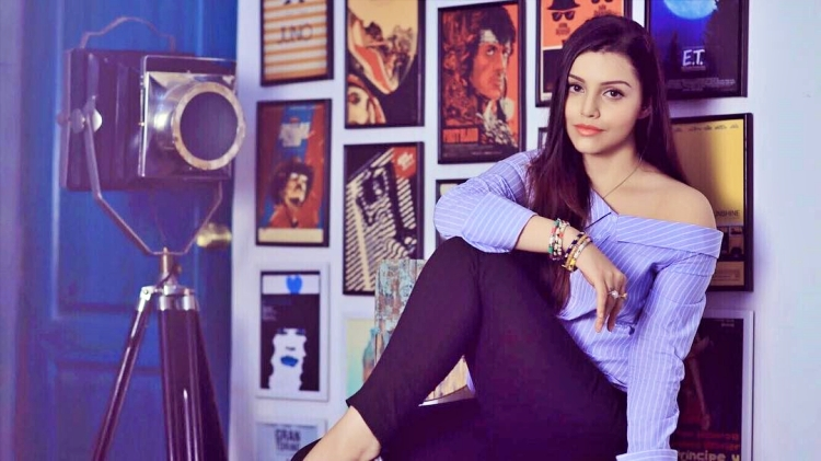 Kyra Dutt Date of Birth, Birth Place, Age, Sun Sign and Moon Sign