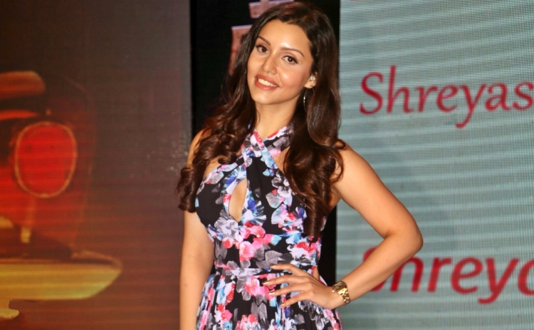 Kyra Dutt Famous role and Awards Won