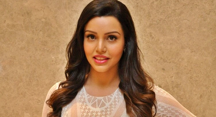 Kyra Dutt Nickname, Father name, Mother name and Family details