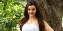 Kyra Dutt Wiki Bio Age Husband Salary Photos Videos News Ig Fb Tw