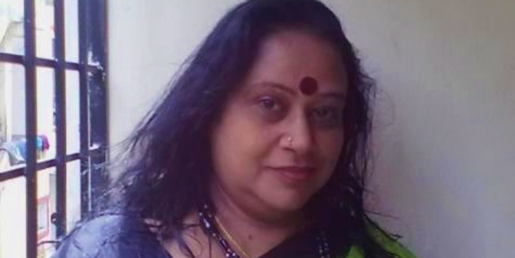 LalithaSree-Wiki-Bio-Age-Husband-Salary-Photos-Video-News-Ig-Fb-Tw