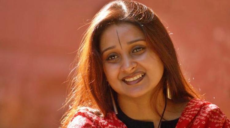 Malavika Avinash Famous role and Awards Won