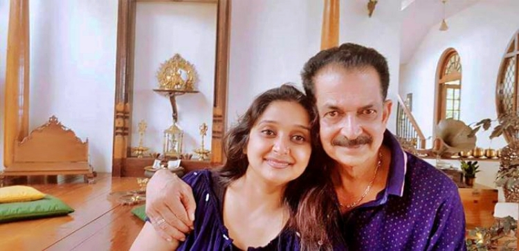 Malavika Avinash Marital Status and Boyfriends