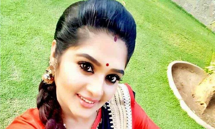 Mamila shailaja priya Salary, Net worth and Remuneration