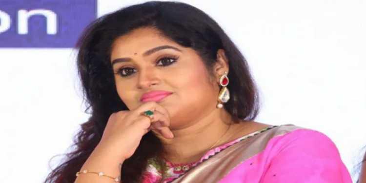 Mammila Shailaja Priya- Wiki-Bio-Age-Husband-Salary-Photos-Video-News-Ig-Fb-Tw-Wiki-Bio-Age-Husband-Salary-Photos-Video-News-Ig-Fb-Tw