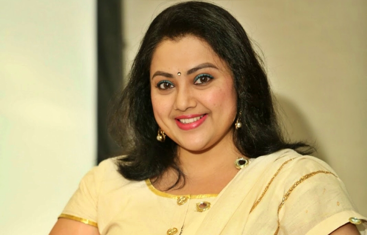 Meena Wiki and Biography