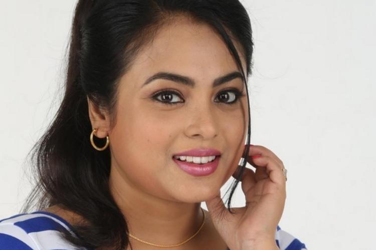 Meenakshi Famous role and Awards Won