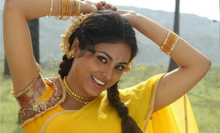 Meenakshi Favourite Film, Actor and Actress