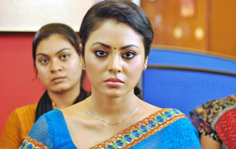 Meenakshi Marital Status and Boyfriends
