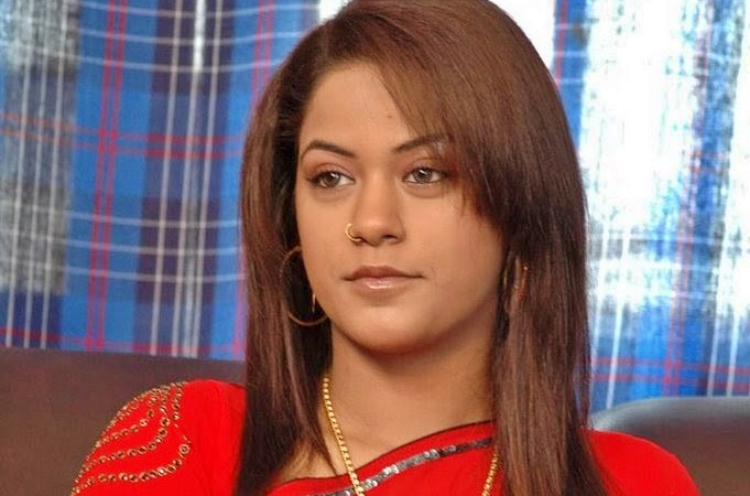Mumaith Khan Nickname, Father name, Mother name and Family details