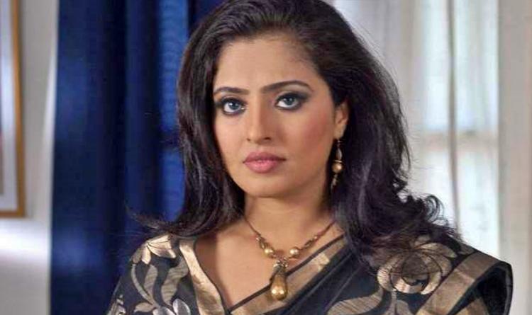 Mumtaj Famous role and Awards Won