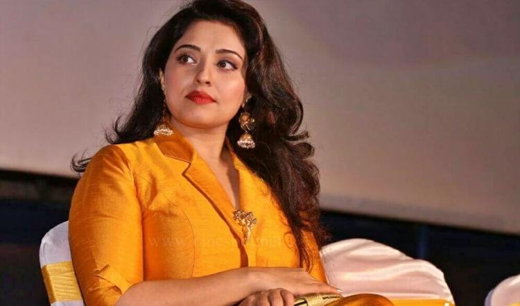 Mumtaj Favourite Film, Actor and Actress
