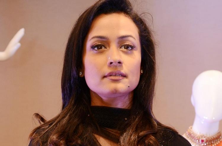 Namrata Shirodkar Wiki Bio Age Husband Salary Photos Videos Ig Fb Tw