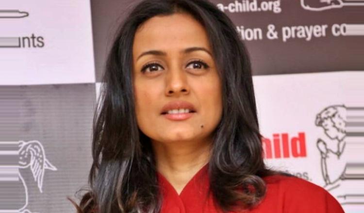 Namrata shirodkar Award Nominations