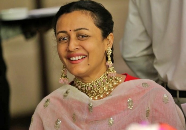 Namrata shirodkar Famous role and Awards Won