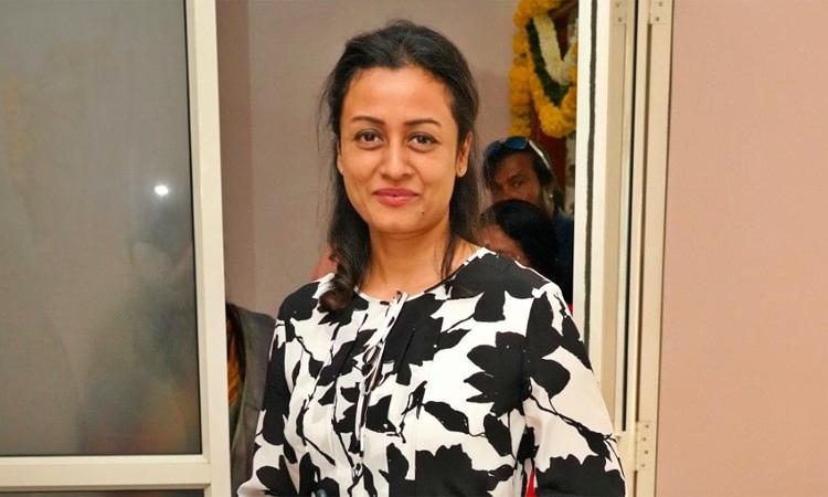 Namrata shirodkar Wiki and Biography
