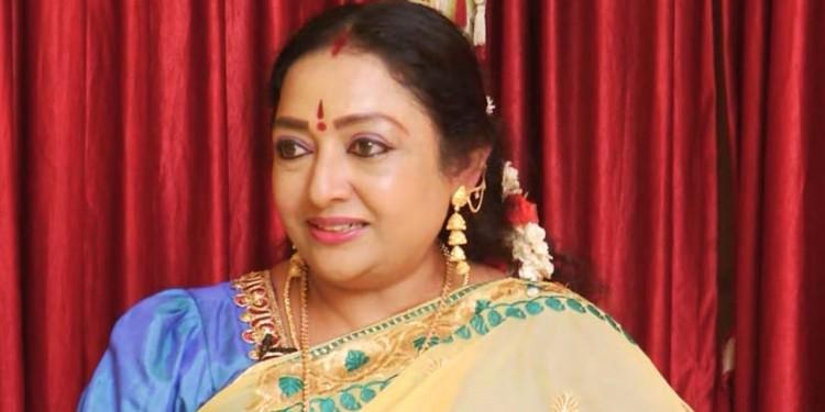 Bhagyalakshmi Wiki-Bio-Age-Husband-Salary-Photos-Video-News-Ig-Fb-Tw