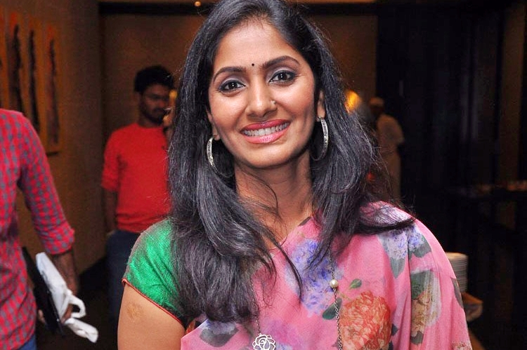 Jhansi Award Nominations