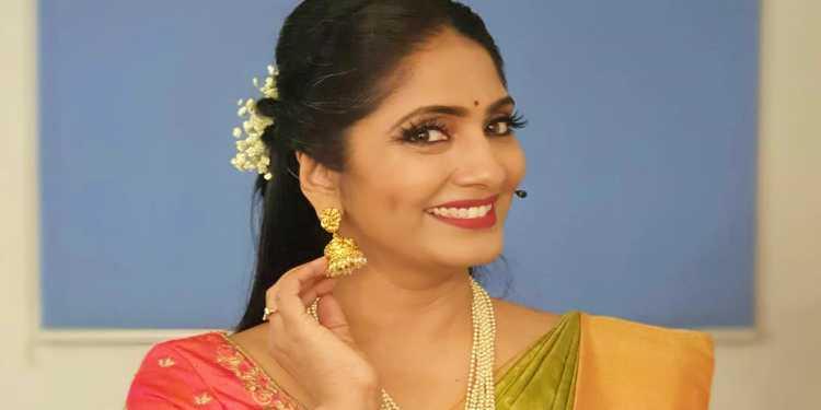 Jhansi-Wiki-Bio-Age-Husband-Salary-Photos-Video-News-Ig-Fb-Tw