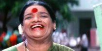 Kalpana Rai Wiki Bio Age Husband Salary Photos Videos Ig Fb Tw