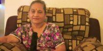 Kamala Kamesh Wiki Bio Age Husband Salary Photos Videos Ig Fb Tw