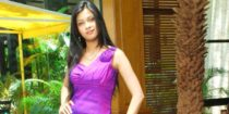 Karina Shah Wiki Bio Age Husband Salary Photos Videos Ig Fb Tw