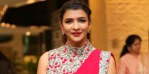 Lakshmi Manchu Wiki Bio Age Husband Salary Photos Videos Ig Fb Tw