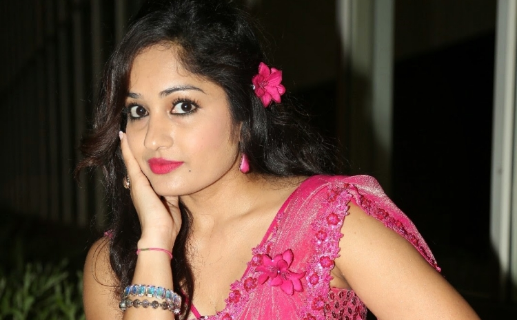 Madhavi Latha Favourite Film, Actor and Actress