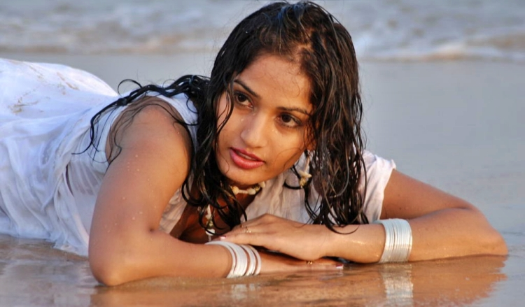 Madhavi Latha Marital Status and Boyfriends