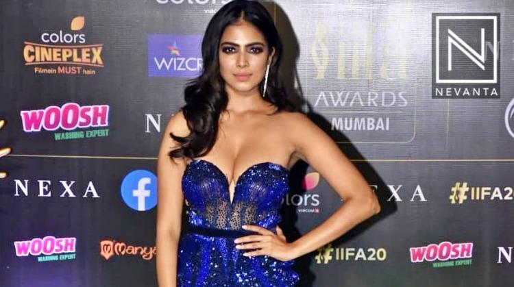 Malavika Mohanan Famous role and Awards Won