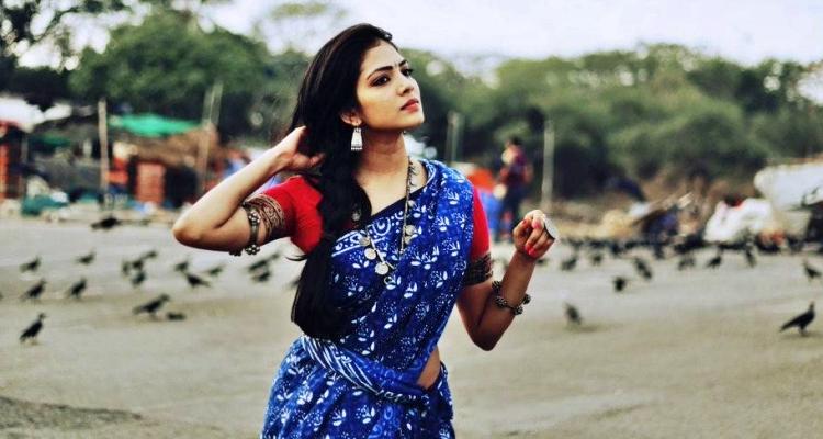 Malavika Mohanan Favourite Film, Actor and Actress
