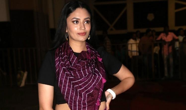 Malavika Nair Famous role and Awards Won