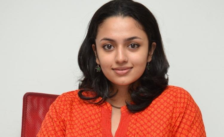Malavika Nair Wiki and Biography