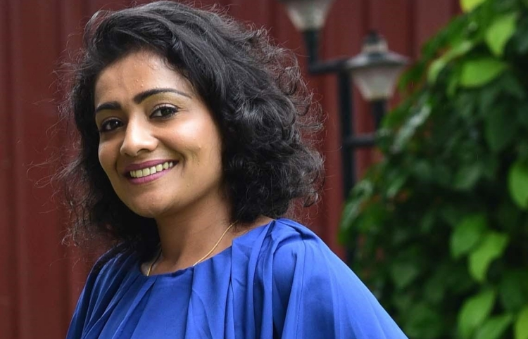 Meera vasudevan Date of Brith, Brith Place, Age, Sun Sign and Moon Sign
