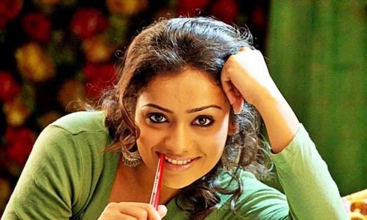 Meera vasudevan Favourite Food, Colour, Destination and Hobbies