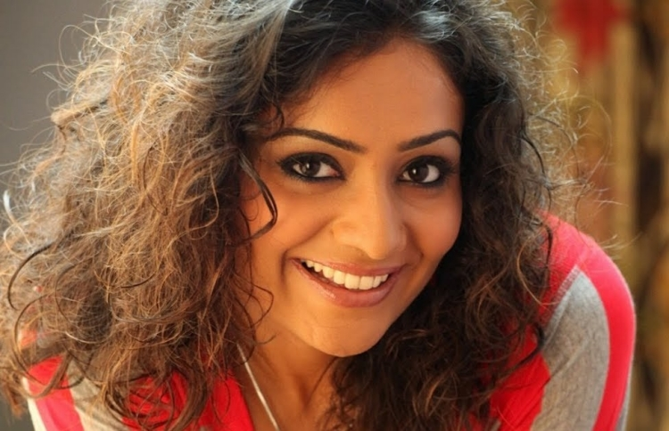 Meera vasudevan Nickname, Father name, Mother name and Family details