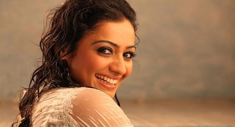 Meera vasudevan Salary, Net worth and Remuneration