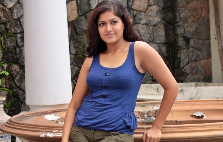 Meghana Raj Favourite Food, Colour, Destination and Hobbies