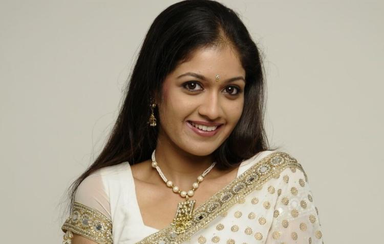 Meghana Raj Nickname, Father name, Mother name and Family details