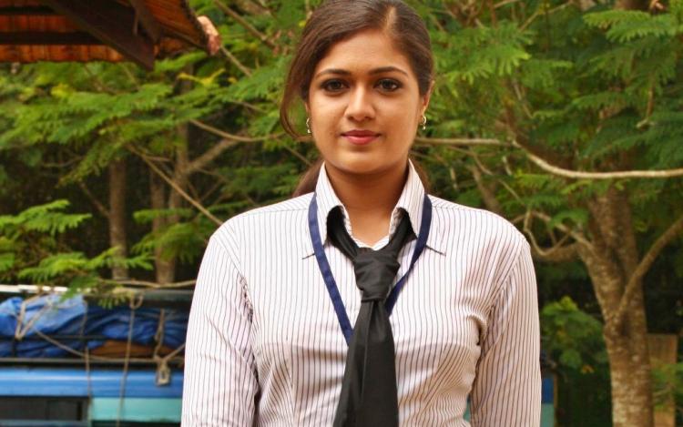 Meghana Raj Salary, Net worth and Remuneration