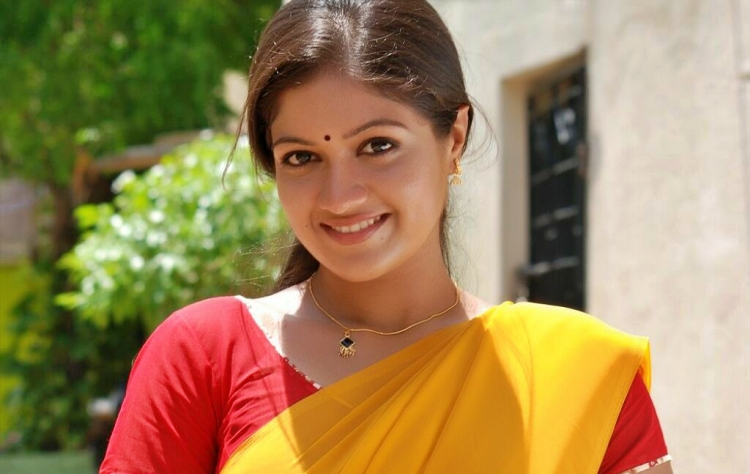 Meghana Raj Wiki Bio Age Husband Salary Photos Videos Ig Fb Tw